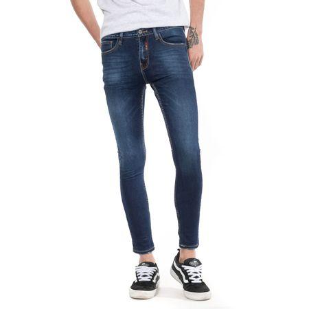 pantalon-justin-gc21o496st-quarry-stone-gc21o496st-1