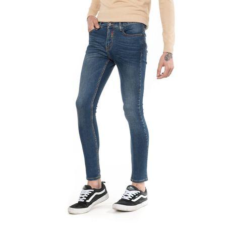 pantalon-justin-gc21o496ti-quarry-oxidado-gc21o496ti-2