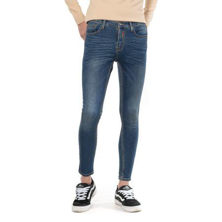 pantalon-justin-gc21o496ti-quarry-oxidado-gc21o496ti-1