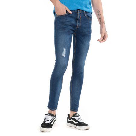 pantalon-justin-gc21o497sm-quarry-stone-medio-gc21o497sm-1