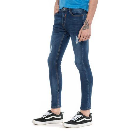 pantalon-justin-gc21o497sm-quarry-stone-medio-gc21o497sm-2