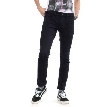 pantalon-jagger-gc21o533ng-quarry-negro-gc21o533ng-1