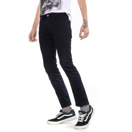 pantalon-jagger-gc21o533ng-quarry-negro-gc21o533ng-2