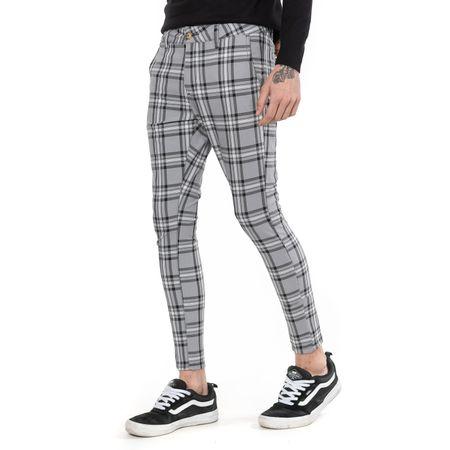 pantalon-slim-gc21t307-quarry-cuadros-gc21t307-1