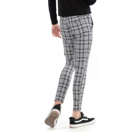 pantalon-slim-gc21t307-quarry-cuadros-gc21t307-2