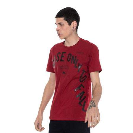 playera-cuello-redondo-gc24e486-quarry-rojo-gc24e486-2