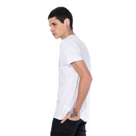 playera-cuello-redondo-gc24e487-quarry-blanco-gc24e487-2