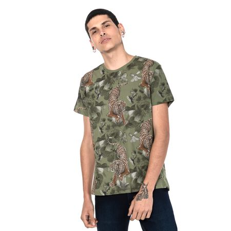 playera-cuello-redondo-gc24e528-quarry-militar-gc24e528-1