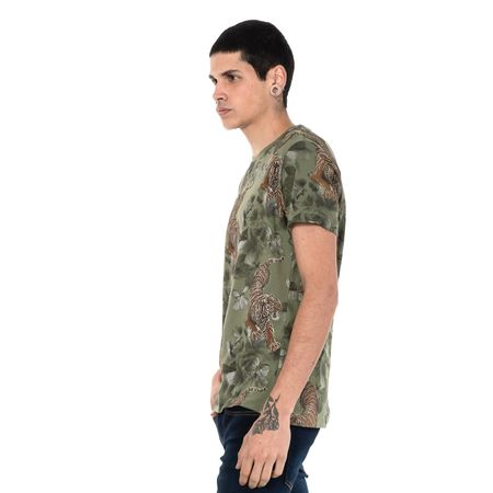 playera-cuello-redondo-gc24e528-quarry-militar-gc24e528-2