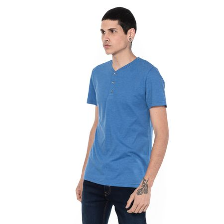 playera-cuello-redondo-gc24g041-quarry-azul-gc24g041-2