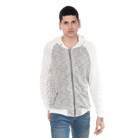 sudadera-capucha-gc25x907-quarry-gris-gc25x907-1