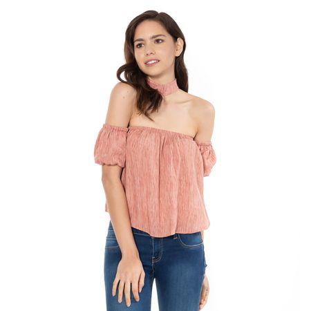 blusa-cuello-redondo-gd03k164-quarry-rosa-gd03k164-1