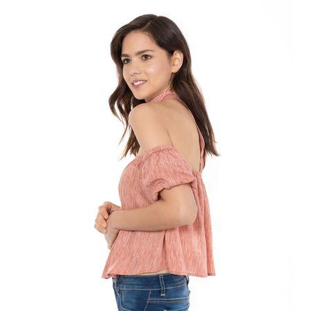 blusa-cuello-redondo-gd03k164-quarry-rosa-gd03k164-2
