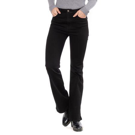 pantalon-campana-gd21q443ng-quarry-negro-gd21q443ng-1