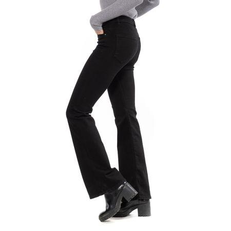 pantalon-campana-gd21q443ng-quarry-negro-gd21q443ng-2