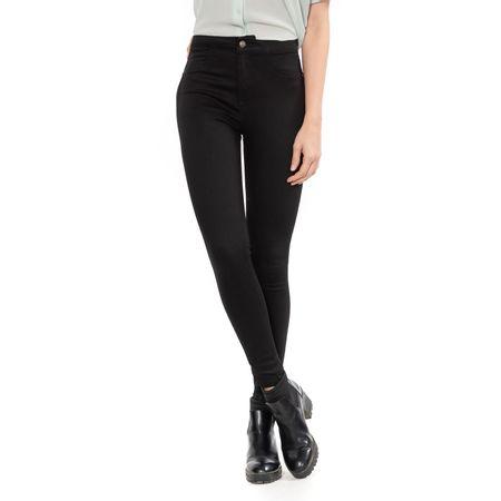 pantalon-dayana-gd21q445ng-quarry-negro-gd21q445ng-1