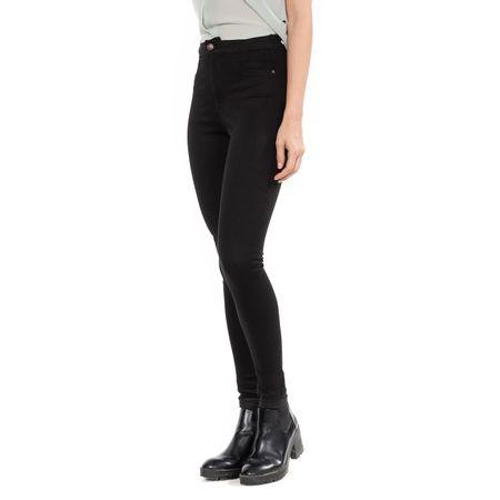 pantalon-dayana-gd21q445ng-quarry-negro-gd21q445ng-2