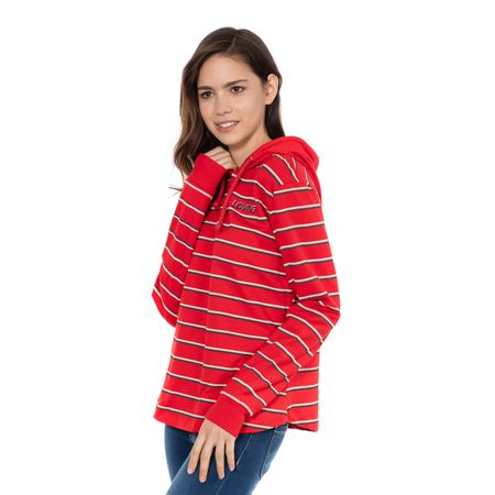 sudadera-capucha-gd25k079-quarry-rojo-gd25k079-1