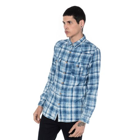 camisa-cuello-v-qc08a874-quarry-azul-qc08a874-2