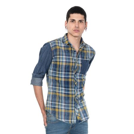 camisa-cuello-v-qc08a876-quarry-azul-qc08a876-1