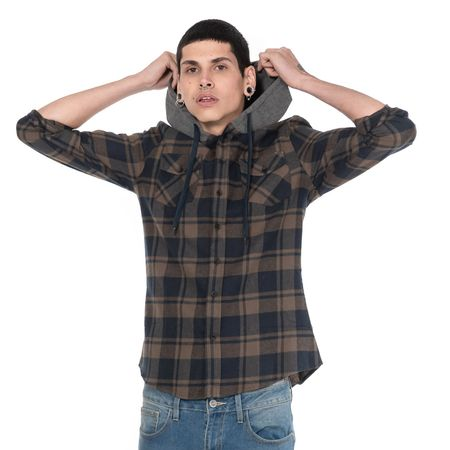 camisa-capucha-qc08a879-quarry-beige-qc08a879-1