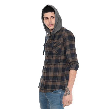 camisa-capucha-qc08a879-quarry-beige-qc08a879-2