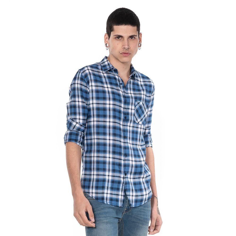 camisa-cuello-v-qc08a880-quarry-azul-qc08a880-1