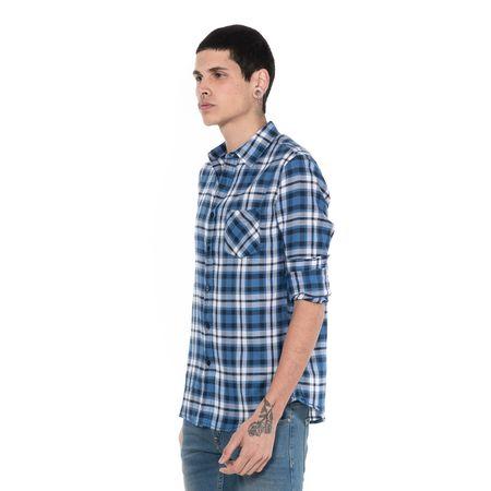 camisa-cuello-v-qc08a880-quarry-azul-qc08a880-2