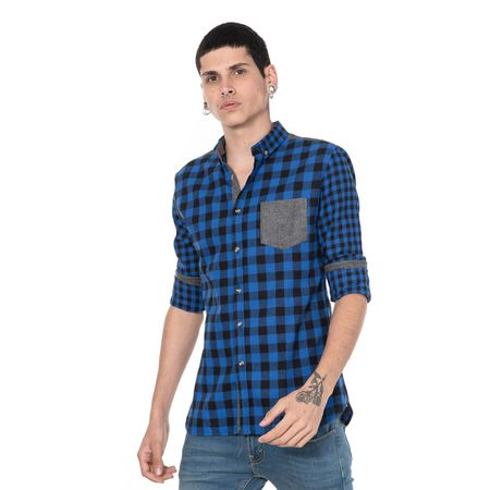 camisa-cuello-v-qc08a881-quarry-azul-qc08a881-2