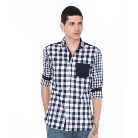 camisa-cuello-v-qc08a881-quarry-negro-qc08a881-1