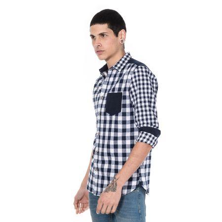 camisa-cuello-v-qc08a881-quarry-negro-qc08a881-2