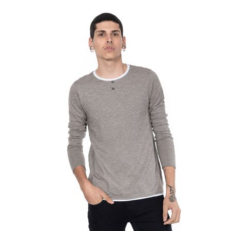 sweater-qc26a376-quarry-gris-qc26a376-1