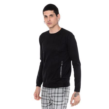 sweater-qc26a377-quarry-negro-qc26a377-2