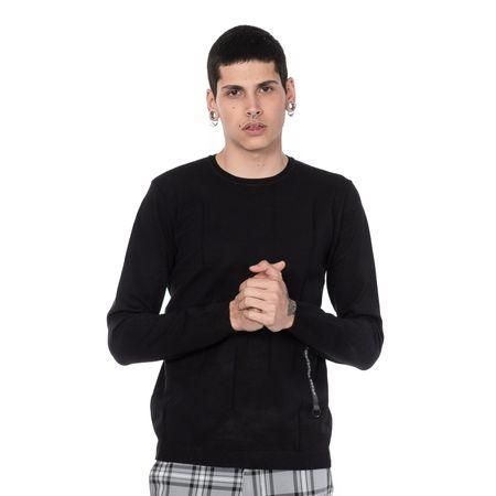 sweater-qc26a377-quarry-negro-qc26a377-1