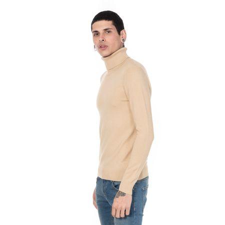 sweater-cuello-alto-qc26a382-quarry-beige-qc26a382-1