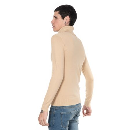 sweater-cuello-alto-qc26a382-quarry-beige-qc26a382-2