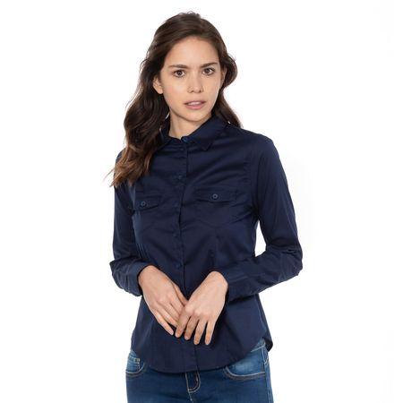 blusa-cuello-v-qd03b700-quarry-azul-marino-qd03b700-1