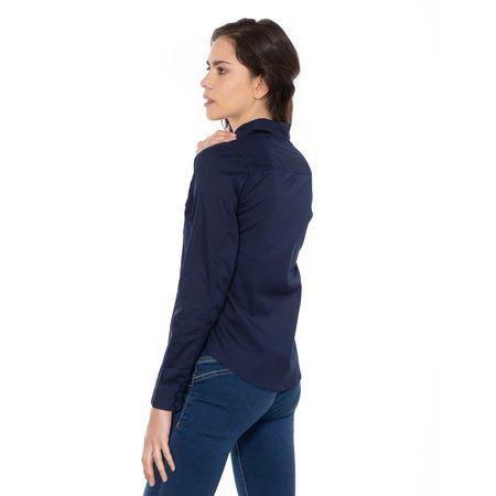 blusa-cuello-v-qd03b700-quarry-azul-marino-qd03b700-2