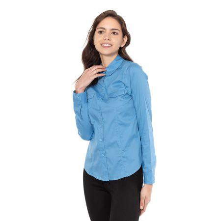 blusa-cuello-v-qd03b700-quarry-azul-qd03b700-2