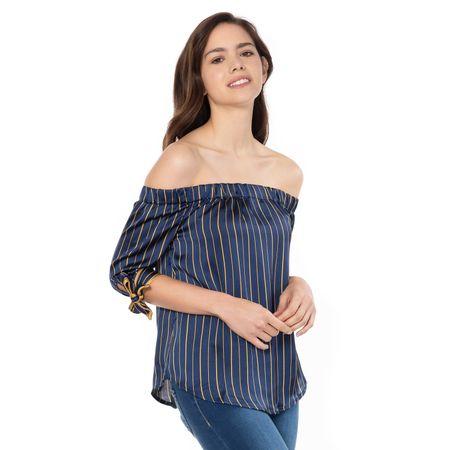 blusa-hombro-descubierto-qd03b708-quarry-azul-marino-qd03b708-1