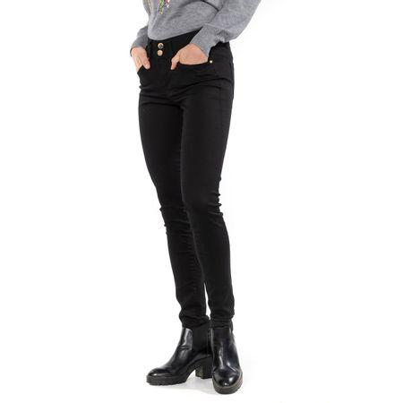 pantalon-entubado-qd21a691-quarry-negro-qd21a691-2