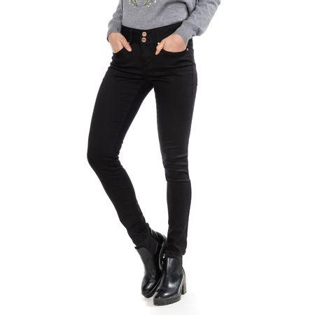 pantalon-entubado-qd21a691-quarry-negro-qd21a691-1