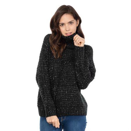 sweater-cuello-redondo-qd26a108-quarry-negro-qd26a108-1