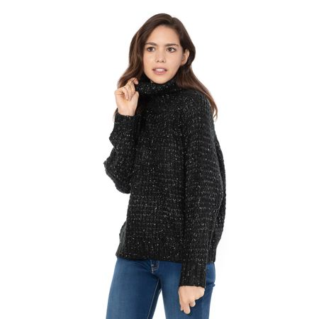 sweater-cuello-redondo-qd26a108-quarry-negro-qd26a108-2