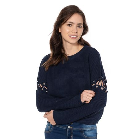 sweater-cuello-redondo-qd26a146-quarry-azul-marino-qd26a146-1
