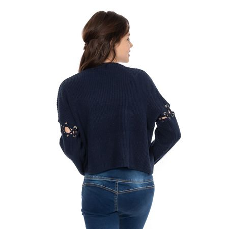 sweater-cuello-redondo-qd26a146-quarry-azul-marino-qd26a146-2