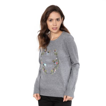 sweater-cuello-redondo-qd26a147-quarry-gris-qd26a147-1