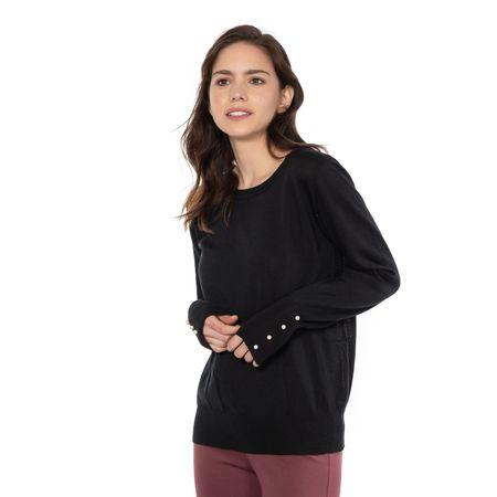sweater-cuello-redondo-qd26a148-quarry-negro-qd26a148-1