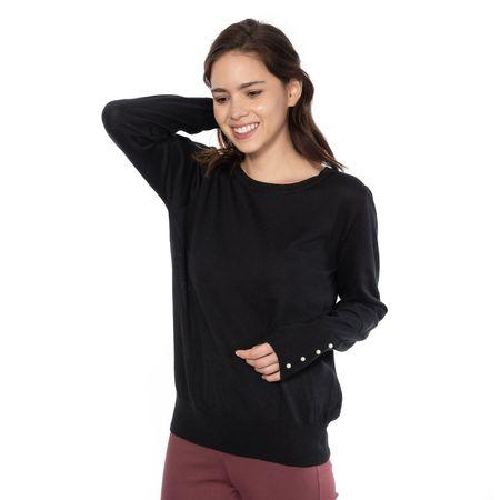 sweater-cuello-redondo-qd26a148-quarry-negro-qd26a148-2