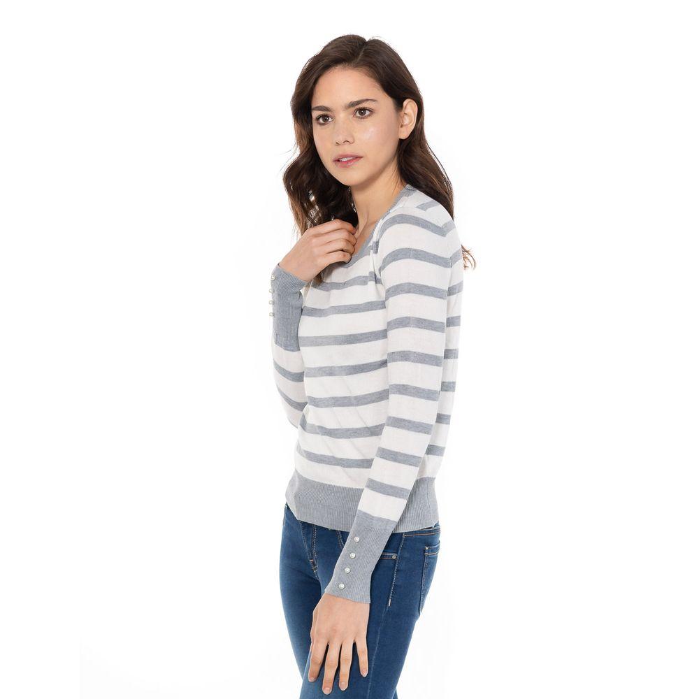 sweater-cuello-redondo-qd26a149-quarry-gris-qd26a149-1